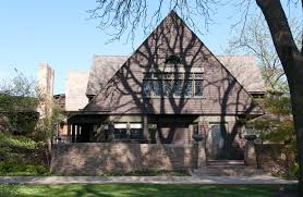 100 Frank Lloyd Wright Textile Block Houses 5 Things You Didnt Know About Buildings
