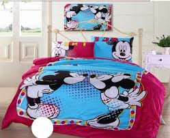 Minnie Mouse Bedroom Set Full Size by Minnie Mouse Bedroom Decorations Girly Minnie Mouse Bedroom Decor