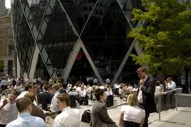 Jangho Curtain Wall Australia by 30 St Mary Axe Foster Partners Highrise Pinterest