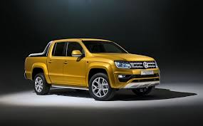 Tradie Wars! Gloves Are Off As Pick-up Trucks Step Upmarket ... Allnew 2019 Ram 1500 Capability Features The Nissan Navara Is A Solid Truck New Trucks At The 2018 Detroit Auto Show Everything You Need To 9 Most Reliable Trucks In Full Size Midsize Gmc Near Fringham Ma Swanson Buick Volkswagen Amarok Best Pickup Best Tradie Wars Gloves Are Off As Step Upmarket Five Top Toughasnails Sted Top 5 Most Powerful Uk Professional Pickup 4x4 Wkhorse Introduces An Electrick Rival Tesla Wired Geneva Motor Pro Fiatchrysler Thinks People Want 700 Bloomberg