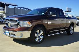 Pre-Owned 2013 Ram 1500 Big Horn Crew Cab Pickup In Bossier City ... Preowned 2013 Ram 1500 Laramie Crew Cab Pickup In Vienna J11259a Used Slt At Watts Automotive Serving Salt Lake City Black Express First Look Truck Trend Sport Alliance 52582a Quad Cab Express Pickup Landers Little Capsule Review The Truth About Cars Sherwood Park Tow Test Automobile Magazine Big Horn Bossier 30 Days Of Gas Mileage So Far