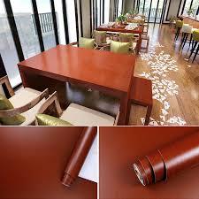 holz schälen und stick tapete selbst klebe vinyl aufkleber für schlafzimmer möbel küche kontaktieren papier wasserdichte wand papier