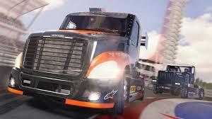 100 Truck Store Buy Racing Championship Microsoft