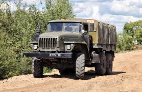 URAL 4320 - Official Squad Wiki 1812 Ural Trucks Russian Auto Tuning Youtube Ural 4320 V11 Fs17 Farming Simulator 17 Mod Fs 2017 Miass Russia December 2 2016 Stock Photo Edit Now 536779690 Original Model Ural432010 Truck Spintires Mods Mudrunner Your First Choice For Russian And Military Vehicles Uk 2005 Pictures For Sale Ural4320 Soviet Russian Army Pinterest Army Next Russias Most Extreme Offroad Work Video Top Speed Alligator V1 Mudrunner Mod Truck 130x Mod Euro Mods Model Cars Ural4320 With Awning 143 Deagostini Auto Legends Ussr