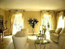 French Dining Room Curtains Medium Size Of Living Country Window Valances Curtain Designs Modern Treatments Blue And