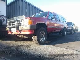 100 Craigslist Usa Trucks 50 Best Used Toyota Pickup For Sale Savings From 3539