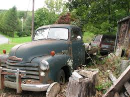 AN OLD CHEVY TRUCK IN SEP 2009 | A 1948-50 Chevy Truck. | Flickr Old Chevy Truck I Someday Want To Find One Of These And Leave It Truck Vermont Country Store Weston Stock Photo Old With Tracker Topper Boats 84473520 Alamy Stock Photo Image Chevrolete Classic 97326366 Trucks 2011 Classic Buyers Guide Remiscing Dads Bloghemmingscom 79 Accsories An Sitting Abandoned Picture And Wallpaper 51 Images Stella Doug Cerris 1957 3100 Pickup Slamd Mag 282983151 An Old Chevy Truck In Sep 2009 A 194850 Flickr