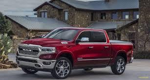 100 Dodge Small Truck 2019 S Pickup S 2019 2020 Ram New Cars S