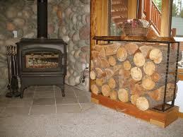 firewood storage rack canada storage decorations