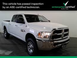 100 Used Trucks For Sale In Washington State Enterprise Car S Certified Cars SUVs For
