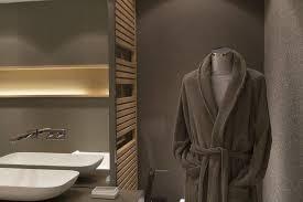 badezimmer accessoires und pflegeprodukte in münster