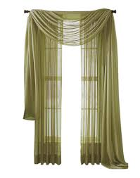 105 Inch Blackout Curtains by Moshells Drapes U0026 Panels Kmart