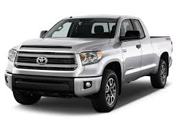 2017 Toyota Tundra Review, Ratings, Specs, Prices, And Photos - The ... 2016 Toyota Tundra 4x4 Platinum Longterm Update Comfort Kelley New 2018 Sr5 57l V8 For Sale Or Lease In Reno Nv Near My17 Ebrochure Reviews And Rating Motor Trend Chevrolet Colorado 4wd Work Truck Crew Cab 1405 2009 Car Test Drive Expert Specs Photos Carscom 42017 Iermittent Wiper Switch Package Youtube 2005 City Tn Doug Jtus Auto Center Inc Regular 2010 Pictures Information Specs Unveils Trd Pro Sport Signaling Fresh For
