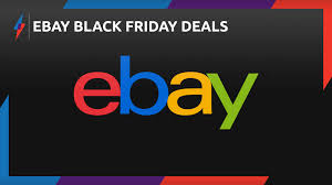 EBay Black Friday Deals – How To Find The Online ... Amazon Fashion Wardrobe Sale Coupon Get 20 Off Using Off Amazon Coupon Code Uk Cheap Hotel Deals Liverpool Uae Promo Code Offers Up To 70 Free Amazoncom Playstation Store Gift Card Digital Promotion Details Qvcukcom Optimize Alignment In Standard Mplate Issue Barnes And Noble 50 Nov19 60 Discount Harbor Freight Struggville Souqcom Ksa New Cpon20offsouq Ksaotlob 15 Best Kohls Black Friday Deals Sales For 2019