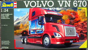Revell Volvo VN-670 Conventional Model Truck Kit 1:24 Revell Peterbilt 359 Cventional Tractor Semi Truck Plastic Model Free 2017 Ford F150 Raptor Models In Detroit Photo Image Gallery Revell 124 07452 Manschlingmann Hlf 20 Varus 4x4 Kit 125 07402 Kenworth W900 Wrecker Garbage Junior Hobbycraft 1977 Gmc Kit857220 Iveco Stralis Amazoncouk Toys Games Trailer Acdc Limited Edition Gift Set Truck Trailer Amazoncom 41 Chevy Pickup Scale 1980 Jeep Honcho Ice Patrol 7224 Ebay Aerodyne Carmodelkitcom