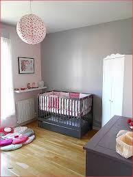 rideau occultant chambre bébé rideau occultant chambre rideau occultant chambre bb best of