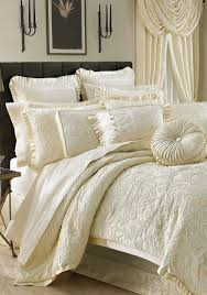 J Queen Luxembourg Curtains by J Queen New York Marquis Bedding Collection Belk