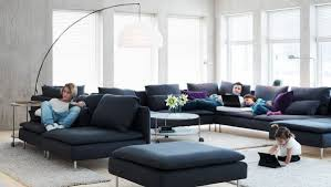 15 beautiful ikea living room ideas hative