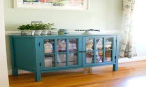 Cabinet For Dining Room Large Size Of Buffet Sideboard Wall Mounted Cabinets