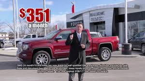 Great Lease Deal On The Fully Loaded 2017 Sierra Denali! Only At ... Peach Chevrolet Buick Gmc In Brewton Serving Pensacola Fl 2018 Sierra Buyers Guide Kelley Blue Book 1500 Sle Upgrade To A New For Only 28988 Youtube 3500hd Denali Crew Cab Pickup Clarksville West Point Serves Houston Tx Hertrich Chevy Of Easton Maryland Area Dealer 2017 Pricing For Sale Edmunds Hd Powerful Diesel Heavy Duty Trucks Gold Star Salinas Ca Watsonville Monterey Boston Ma Truck Deals Colonial St Louis Herculaneum Sapaugh Gm Power