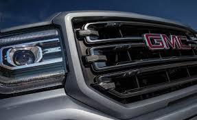 100 Chevy Hybrid Truck Chevrolet GMC Trying Again With Silverado And Sierra Pickups
