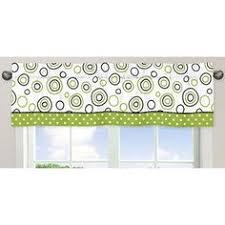 Sweet Jojo Chevron Curtains by Sweet Jojo Designs Chevron 54