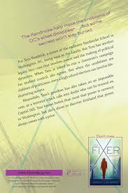 Amazon.com: The Long Game: A Fixer Novel (9781619635999): Jennifer ... Amazoncom The Long Game A Fixer Novel 9781619635999 Jennifer Lynn Barnes Quote There Wasnt An Inbetween For Me I Top 10 Newtome Authors Read In 2014 Ode To Jo Katniss By Book Talk Youtube Bad Blood By Jennifer Lynn Barnes Every Other Day Are Bad People In The World Live Reading 1 Naturals By Nobody Ebook 9781606843222 Rakuten Kobo Scholastic Killer Instincts None Of Us Had Normal Lake Could You Please Stop Sweet