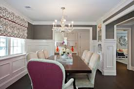 Dining Room Tablecloth Ideas Contemporary With Black Leather Upholstery Modern Chandelier Czmcamorg