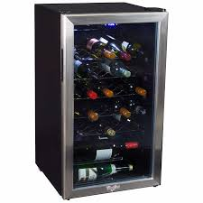 Tresanti Wine Cabinet Zinfandel by Wine Refrigerator Costco Collection Of Best Home Design Ideas By