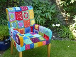 Watsons Patio Furniture Covers by My Crochet Chair Art With Yarn Pinterest Crochet Yarn