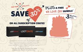 LAST CALL: Loot Crate Valentine's Deal: Get 30% Off Any ... Emirates Promotional Codes 70 Off Promo Code Oct 2019 Myntra Coupons 80 New User 1000 Uber Coupon First Ride Free Uberdavelee Emails 33 Examples Ideas Best Practices Hubspot Dynamic Generation Gs1 Databar Format Barcodes Neiman Marcus Deals Cheap Motels Near Ami Airport Select Bali Playtex Maidenform Bras 9 Store Pickup At Macys Official Travelocity Discounts Studio Calico Last Call 999 Past Kits Sale Msa Call 40 Off Ends Today Additionelle Email Archive