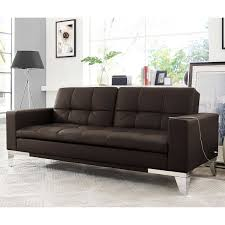 Who Makes Jcpenney Sofas by Euro Loungers Costco