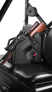 Seizmik In Cab On Seat UTV Gun Rack Gun Rack Stock Photos Images Alamy Photo Gallery Nonlocking Big Sky Racks Progard G5500 Law Enforcement Vehicle Ceiling No Drilling Headrest 969 At Sportsmans Guide Sling Haing Bag For Car Gizmoway Centerlok Overhead Trucks Youtube Allen Bow Tool For 17450 Ford Ranger Regular Cab 6 Steps 2 And Suvs Cl1500 F250 Amazon Best Truck Great Day Discount Ramps