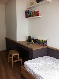 chambre enfant sur mesure chambre enfant sur mesure