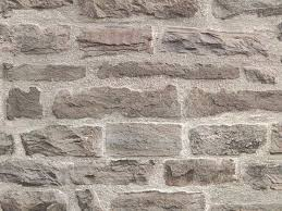 vlies tapete steinoptik steine as creation beige grau 31944 1