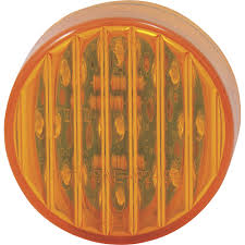 Trux Accessories Ribbed LED Semi-Truck Marker Light — 2in. Round, 9 ... Oval Pearl Red 24 Led Sealed Light For Semi Trucks Uatparts Truck Bar Big Machine Parts 2 54 Red Amber Halo Glow Side Marker Turn Signal New Aftermarket Lighting Most Medium Heavy Duty Trucks Partsam 16led Peterbilt Style Replacement Yikeshu Rc 4wd Remote Control Car Offroad Racing Vehicles 1 Led Glittering Emergency Lights Commercial Cversion Kit Xenon Hid Bulb Freightliner Argosy The Worlds Recently Posted Photos Of 379 And Night Flickr Blue For Design Sequential Arrow Turn Signal Pair Light Amber New Semi Truck Lights Marker Uncle Wieners Whosale