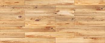 Light Brown Wood Planks 0