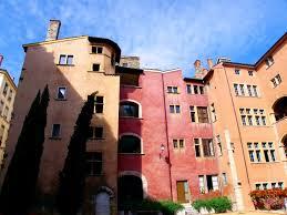 plafond plan epargne logement plan épargne logement pel plafond taux prêt pratique fr