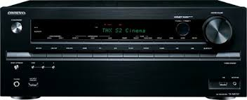 9 Top Home Theater Receivers for Under $1 000 Electronic House