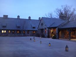 Blue Hill At Stone Barns Reviews Westchester — Fine Dining Explorer Blue Hill At Stone Barns Is The Latest To Eliminate Tipping Find Pocantico Hills New York Five And A Half Exhausting Elating Hours P Is For Pecking Grazing Rooting The 13 Best Restaurants Not In Nyc Road Stephanie Mike Late Summer Romance At Wedding Brooklyn Photographer Shelly Real Life Hudson Valley Ny Alice Stephens Rockys Birthday This Guys Food Blog Gourmadela