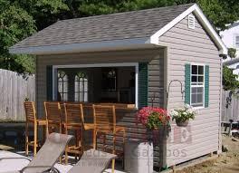 best 25 outdoor sheds ideas on pinterest garden shed diy