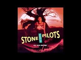 stone temple pilots wet my bed listen watch download and
