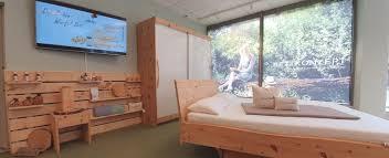 bettkonzept store hannover massivholzbetten möbel