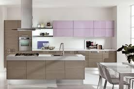 idee d o cuisine idée aménagement cuisine 50 intérieurs modernes