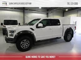 Ford F-150 Truck For Sale 2019 Ford F150 Raptor Rumors Release Engine Specs News Price 2017 Longterm Test 300mile Update Review 2013 Svt For Sale Silver Arrow Cars Ltd Alpine Rocky Ridge Trucks For Sale In Tempe Az Stock 10316 New Near Prattville Al The Is The Perfect Truck Drive Media Center Des Moines Iowa Granger Motors 2018 4x4 In Perry Ok Jfd673 One Of A Kind Halo On Ebay Fomoco Pinterest Pauls Valley Jfd38922