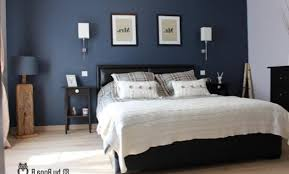 chambre adulte cdiscount cdiscount chambre complete adulte chambre adulte complte venise