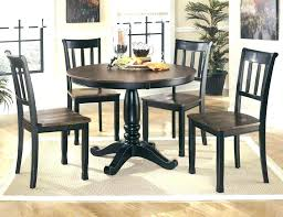 Dining Tables Sets For Small Spaces Full Size Of Best Room