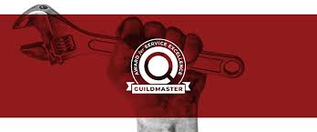 guildquality recognizes the 2021 guildmaster award winners