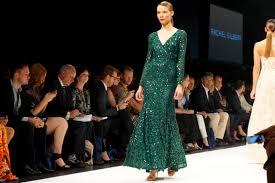 rachel gilbert sequin dress cocktail dresses 2016
