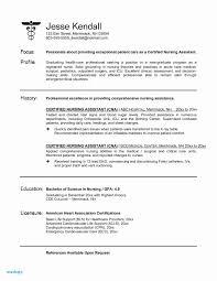 Certified Nursing Assistant Resume Objective Examples Icu Nurse Aurelianmg Dialysis Res Medium Size